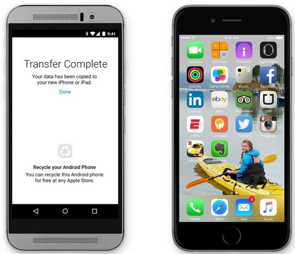 move-to-ios-app-940x809