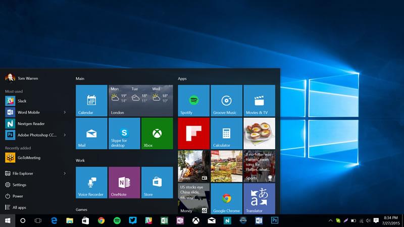 windows_10_40_0