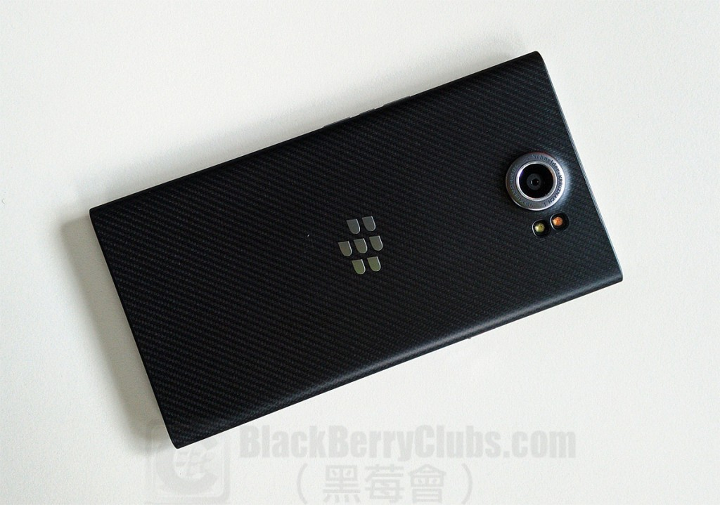 blackberrypriv-look_bbc_02