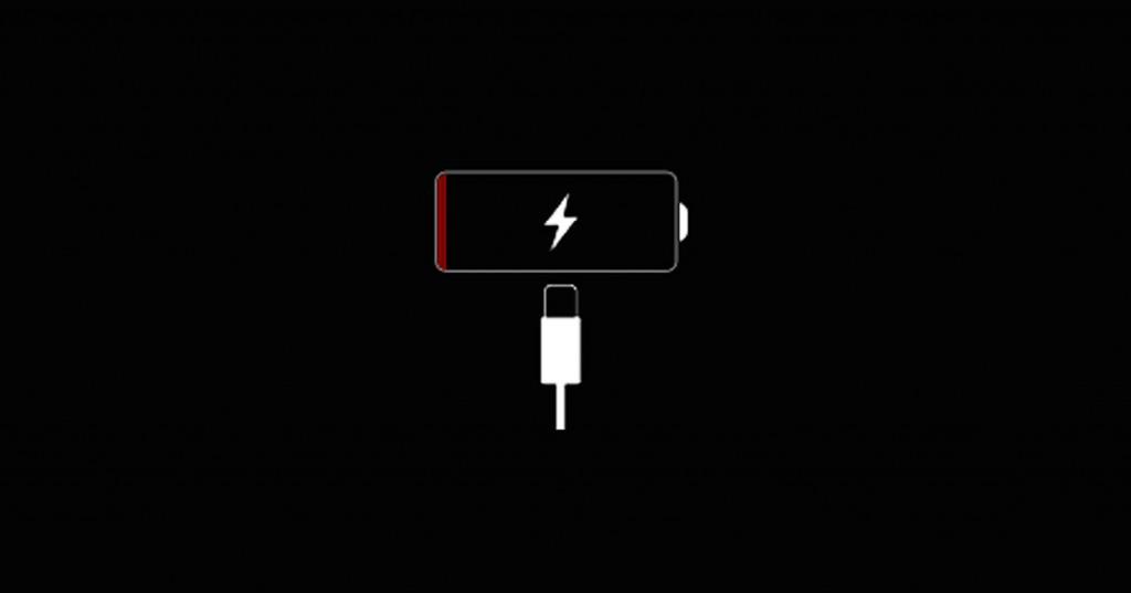 iphone-battery-die