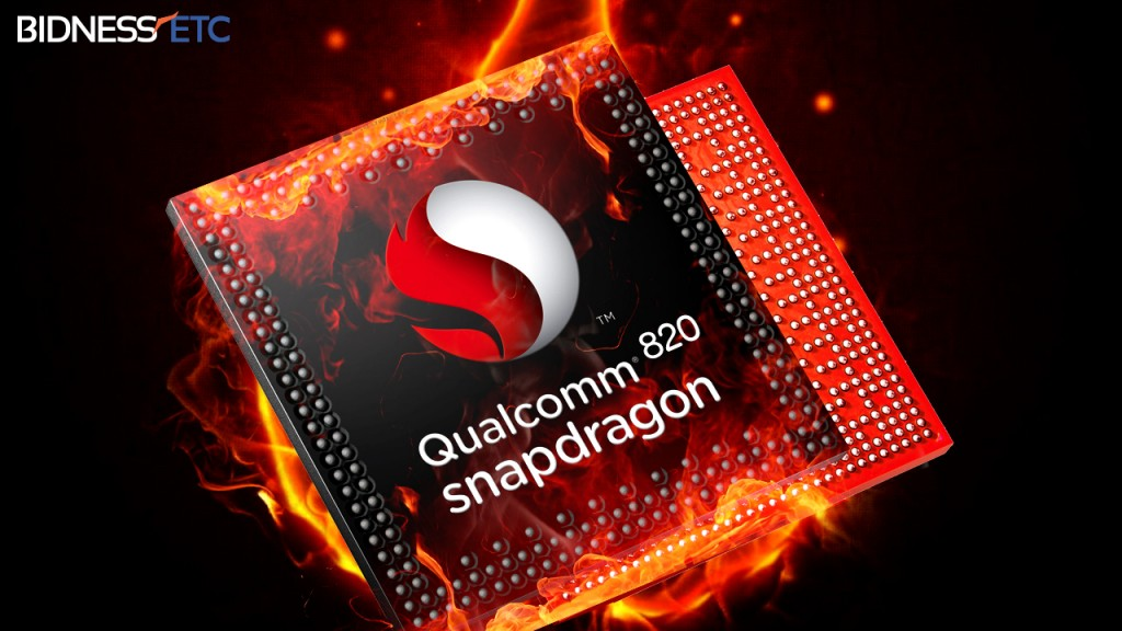qualcomm snapdragon-820-