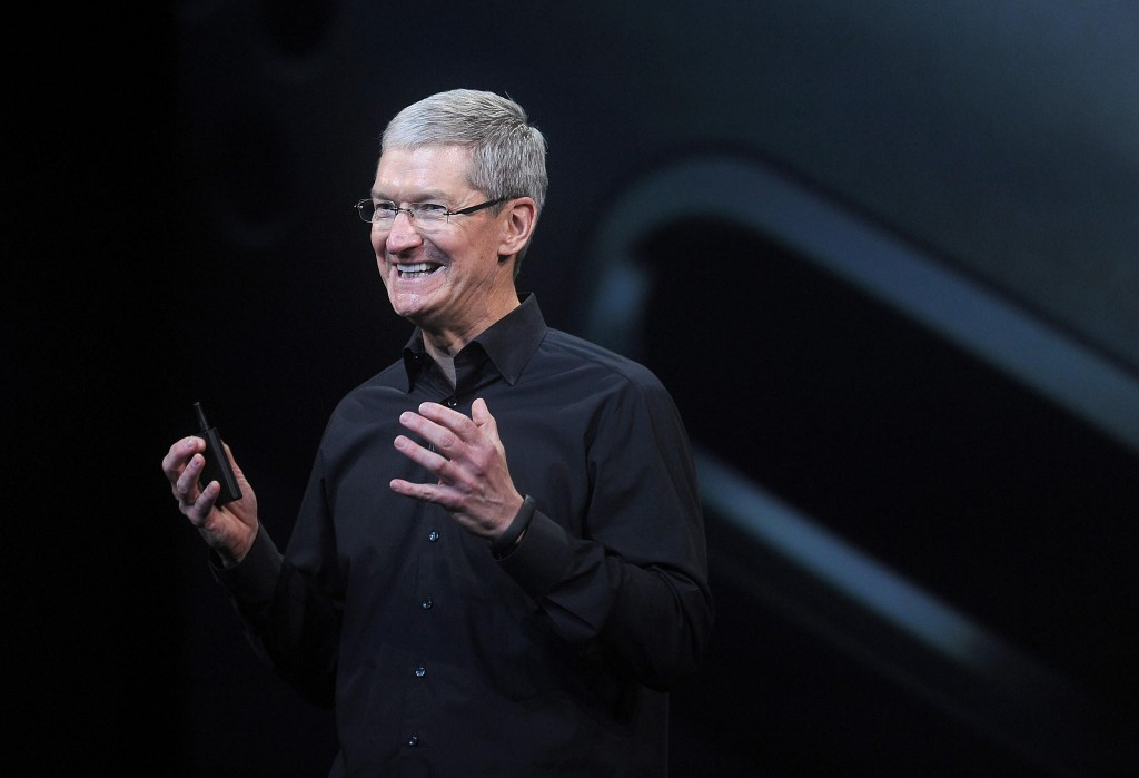 tim-cook-apple-big-plans-2014-memo