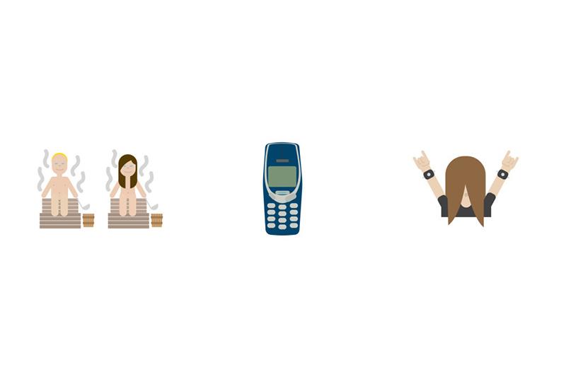 Finland-National-Emoji