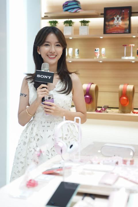 Sony Store (3)