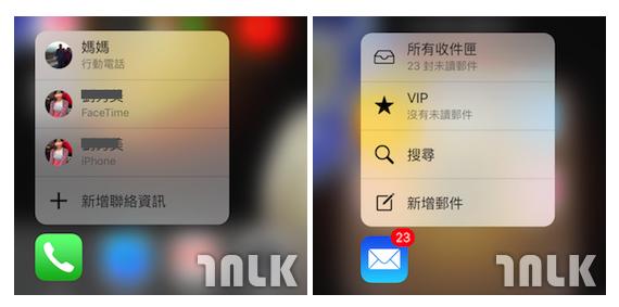 screenshot_2167