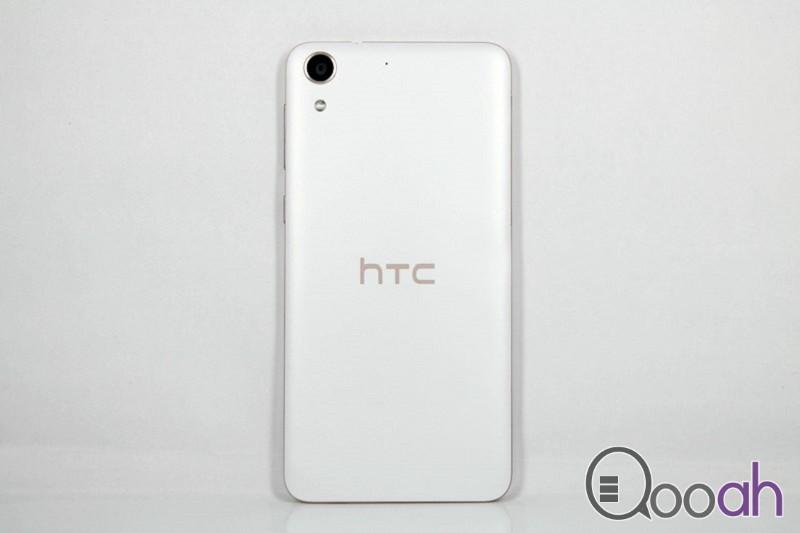 HTC_Desire728_005