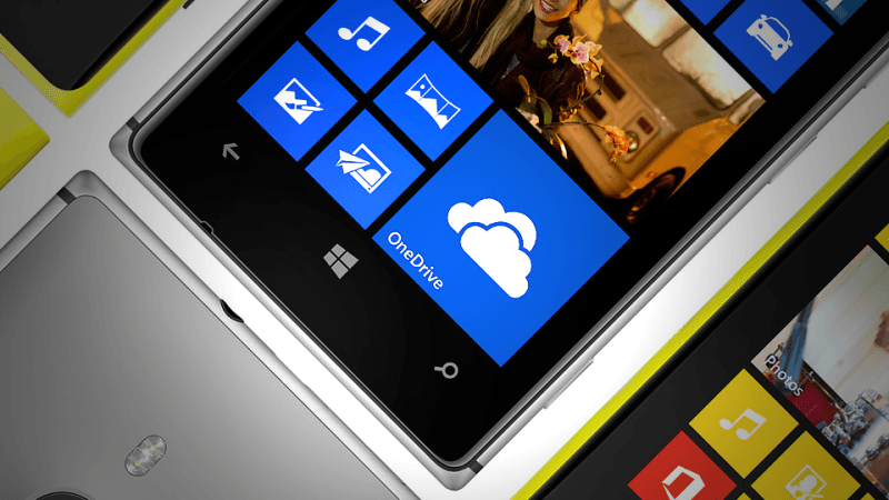OneDrive-App-on-Lumia