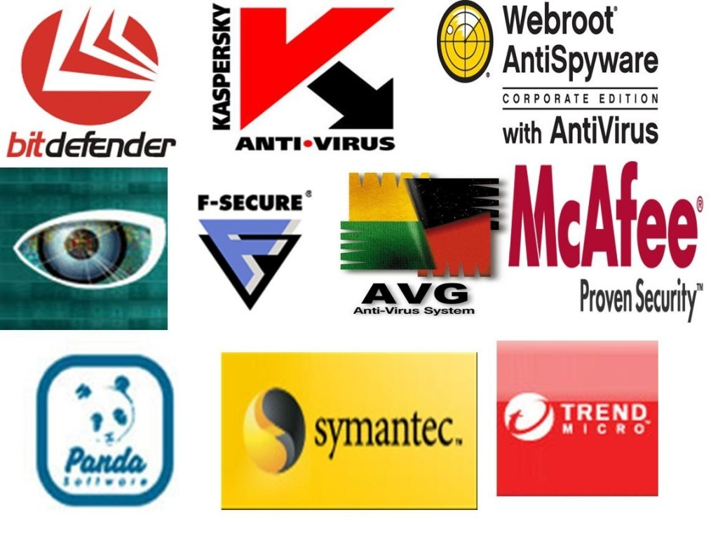 antivirus-software-1024x768