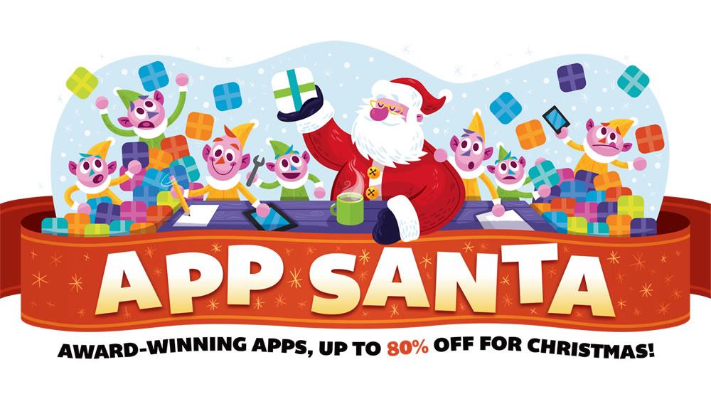 app-santa-hero2x