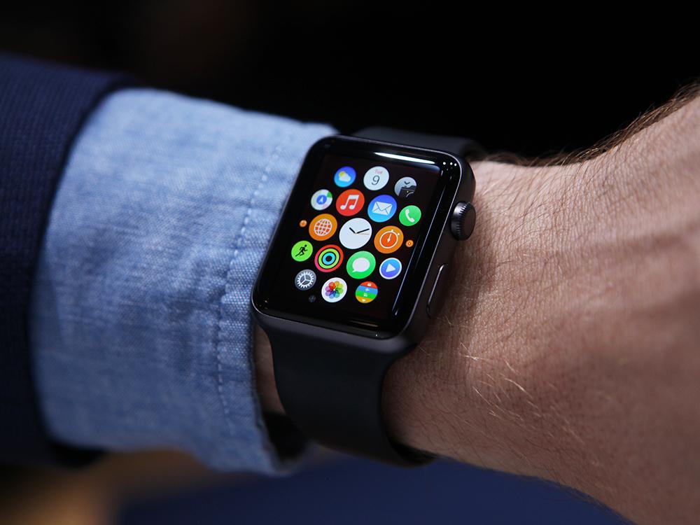 apple-watch-0909-28