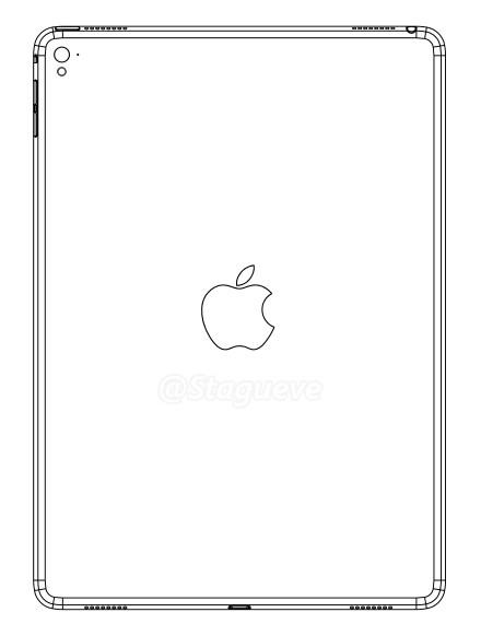 iPadAir3-sketchy