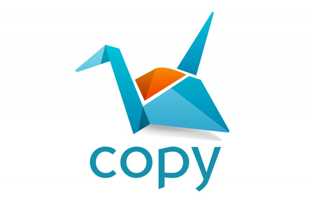 Copy-Logo-Vertical
