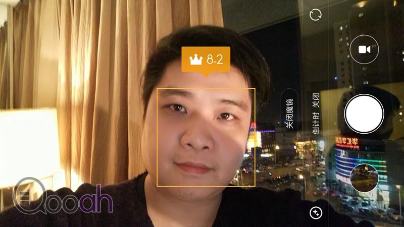 Screenshot_2016-02-24-19-15-30_com.android.camera
