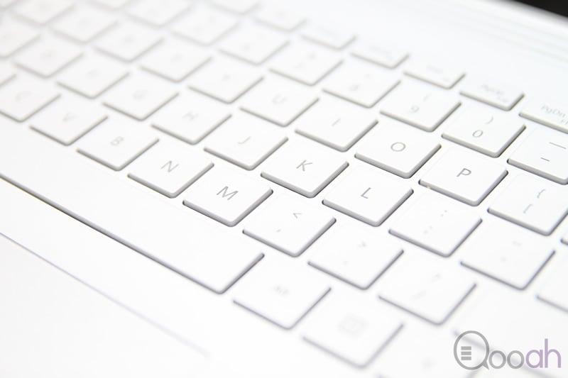 SurfaceBook_002
