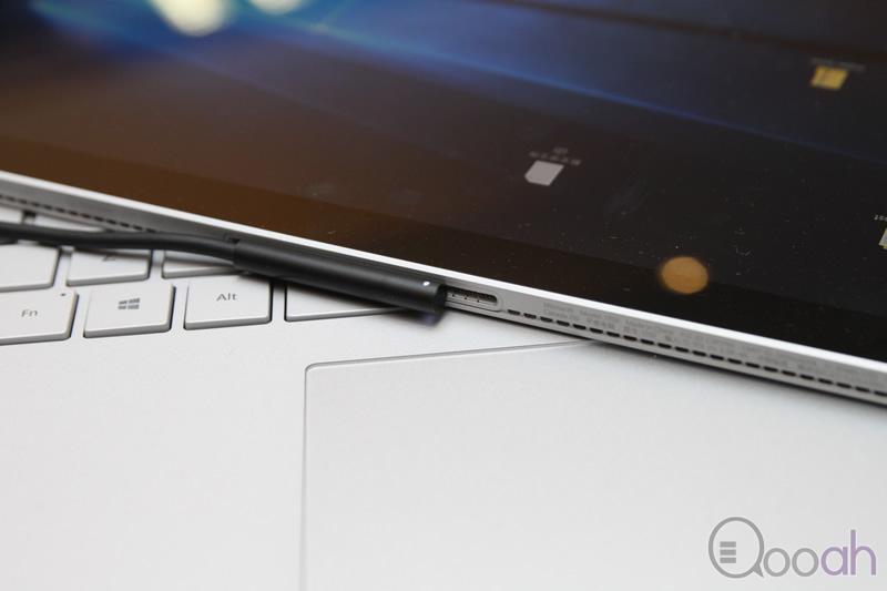 SurfaceBook_004