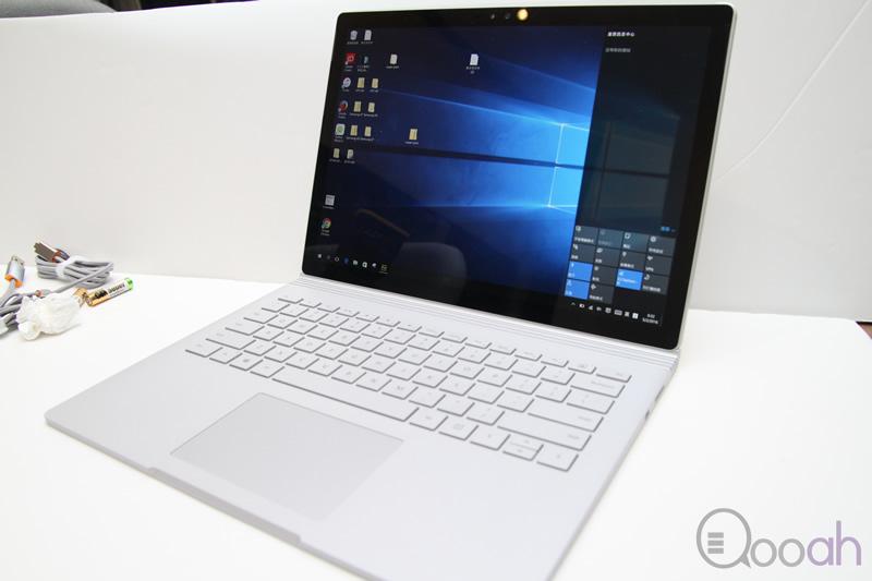 SurfaceBook_005