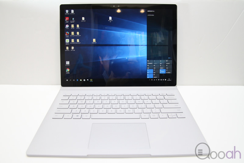 SurfaceBook_006