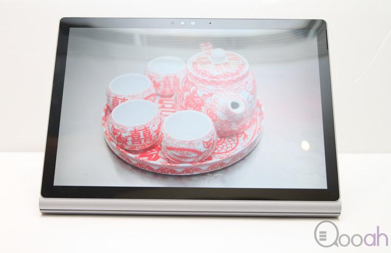 SurfaceBook_018