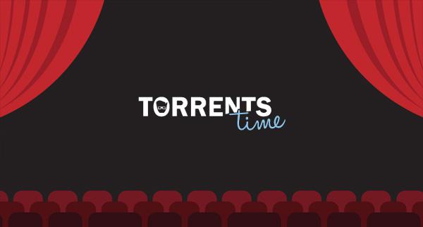 免下載極方便,直接在線上觀看全球最大BT網站上的電影!