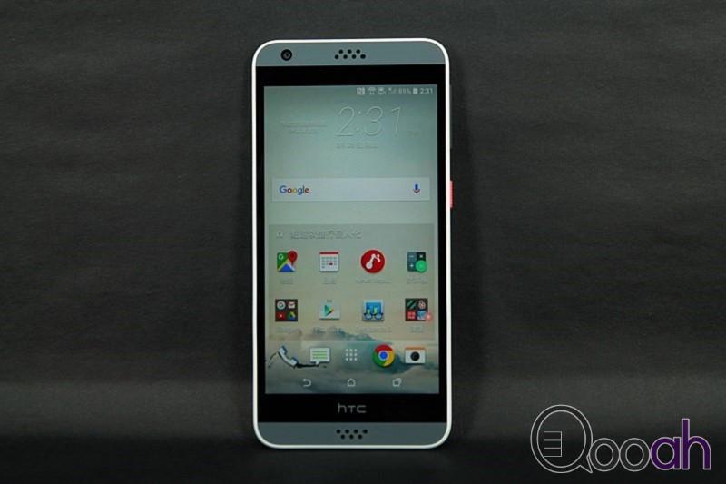 HTC_Desire530_002