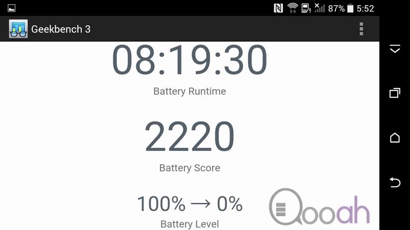 Screenshot_20160326-175202