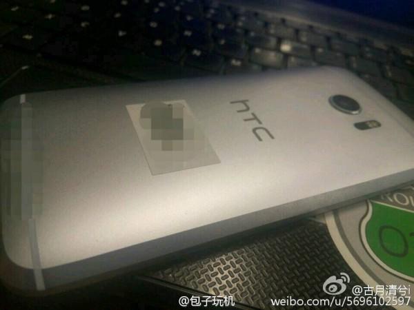 HTC10a