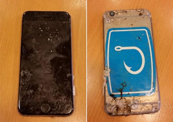 iPhone6-broken