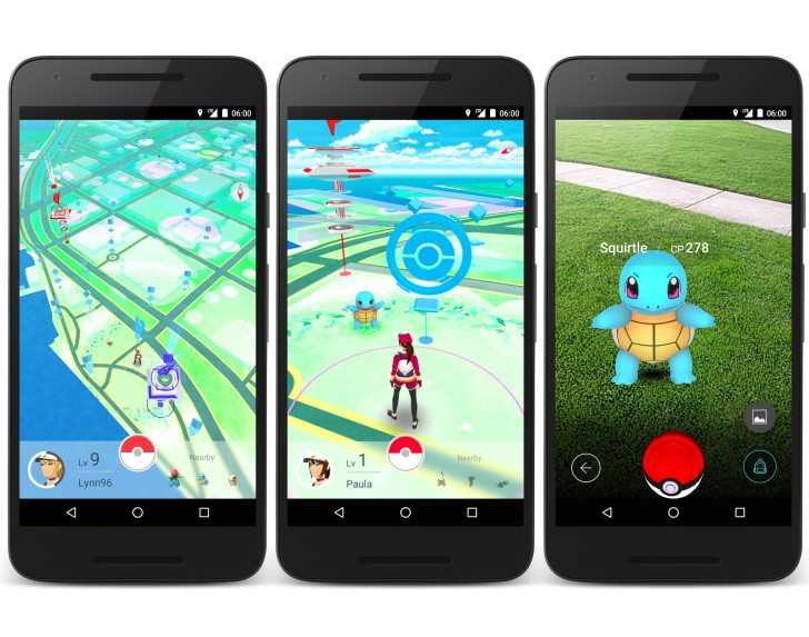 PokemonGO2-728x573