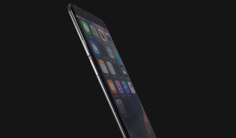 iphone-7-edge-concept-video-2