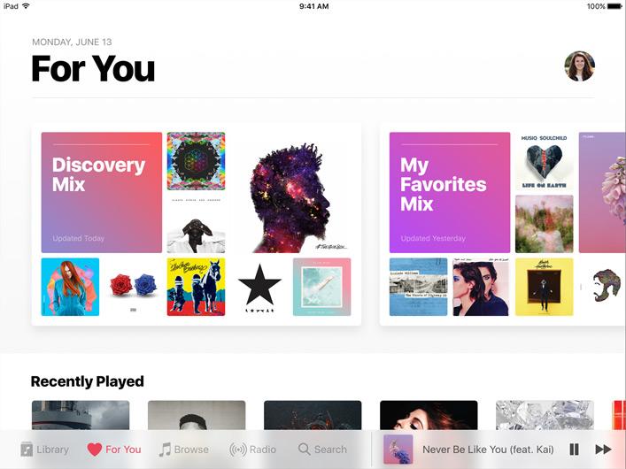 Apple_Music_image_large