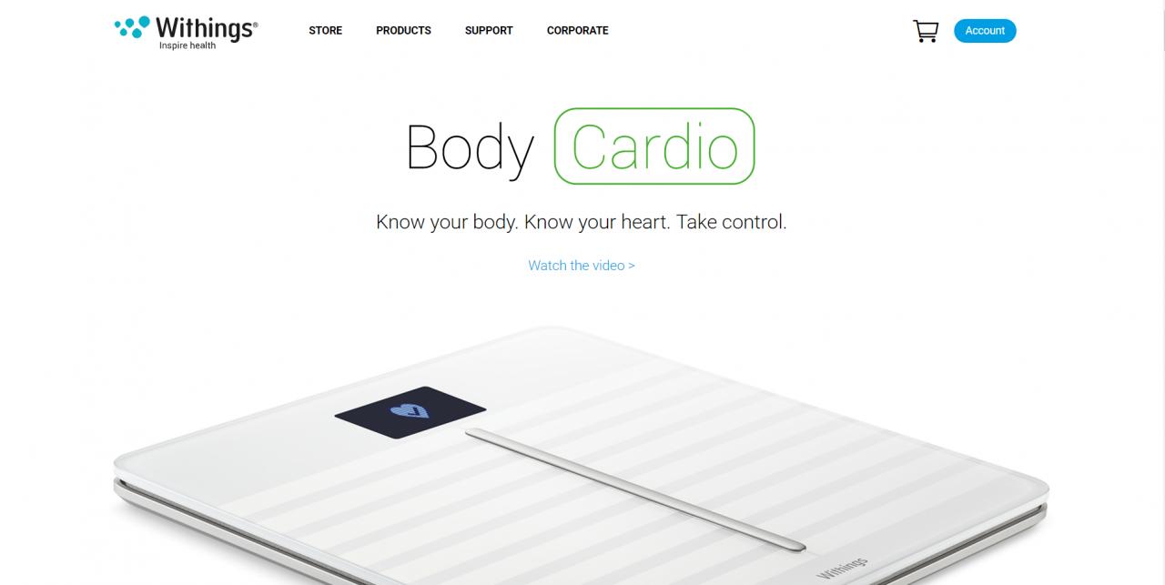 Body-Cardio-1280x643