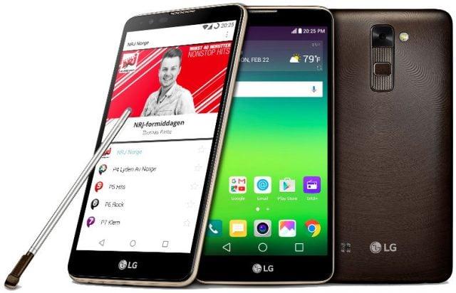 LG-Stylus-2-DAB-Plus-