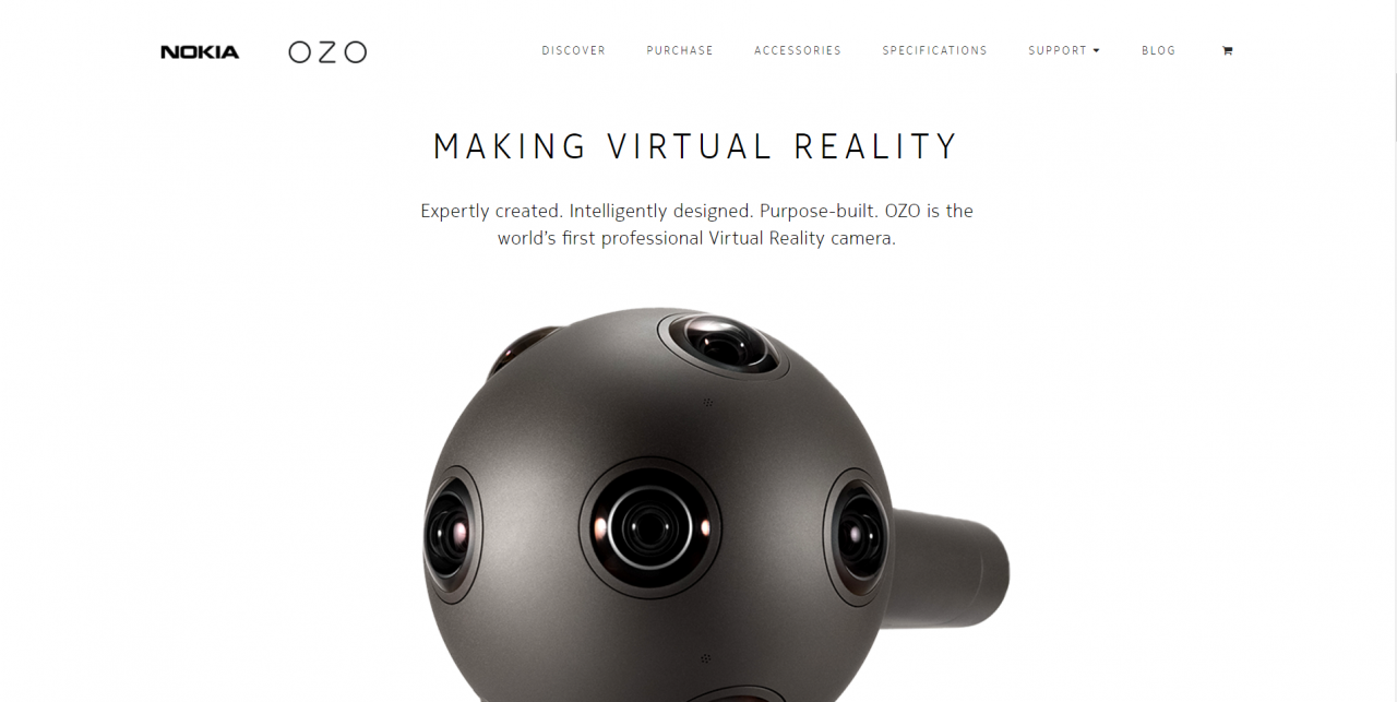 Nokia-OZO-Virtual-Reality-Camera-with-360-degree-audio-and-video-capture-1280x643