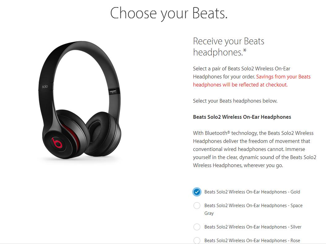 apple-back-to-school-2016-free-beats-solo-2-or-powerbeats-2-wireless-headphones-3