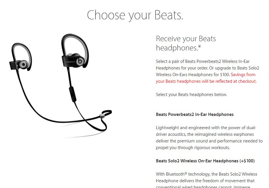 apple-back-to-school-2016-free-beats-solo-2-or-powerbeats-2-wireless-headphones-6