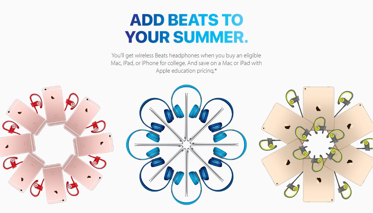apple-back-to-school-2016-free-beats-solo-2-or-powerbeats-2-wireless-headphones