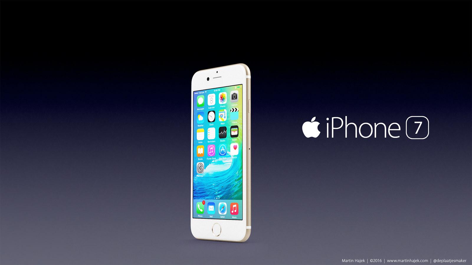 iPhone-7-Martin-Hajek-01