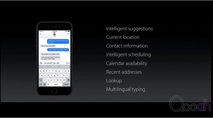 screenshot_2836