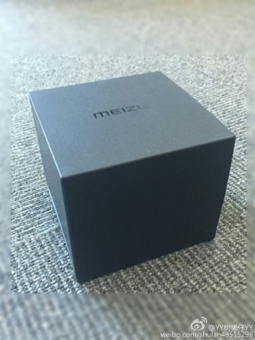 Meizu-WatchBox