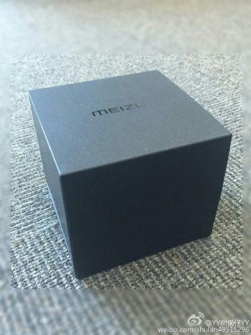 Meizu-WatchBox