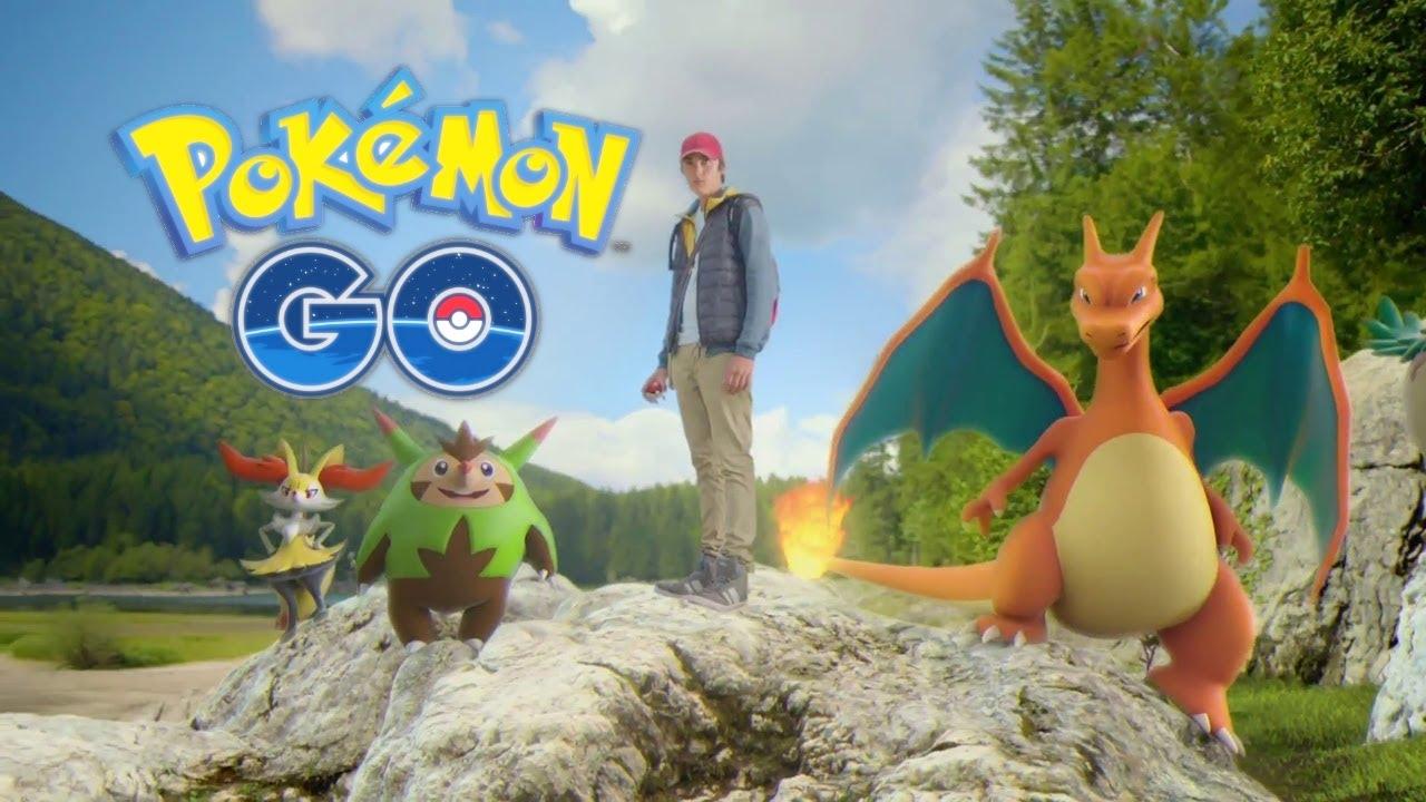 Pokemon-Go-01