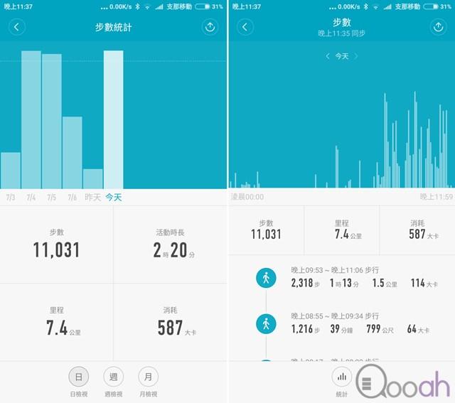Screenshot_2016-07-08-23-37-45_com.xiaomi.hm.health
