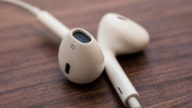 apple_earpods