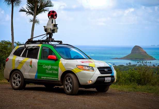 google-maps-suv-616