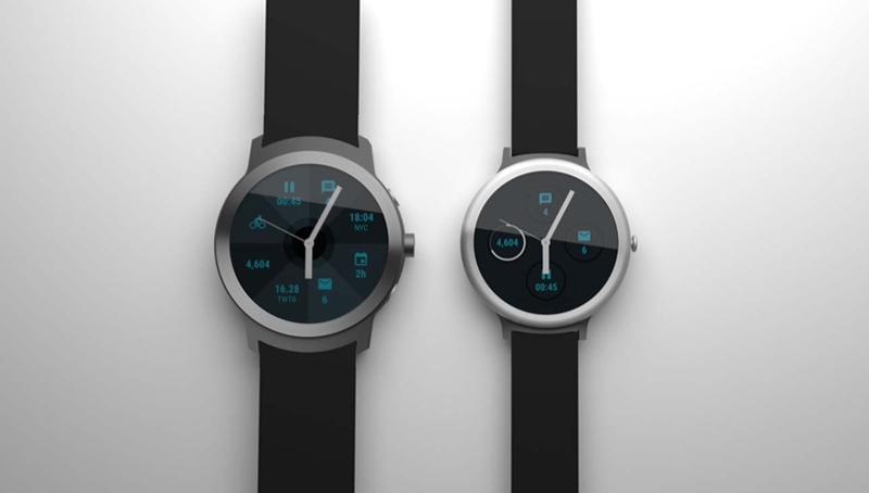 google-watch-leak_thumb800