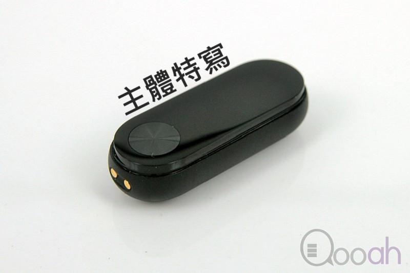 xiaomi_miband2_005