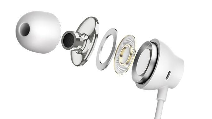 htc-10-ksp-audio-03-mobile