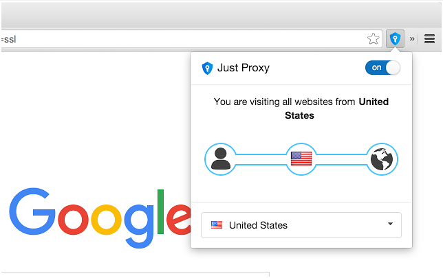 just-proxy-vpn-1