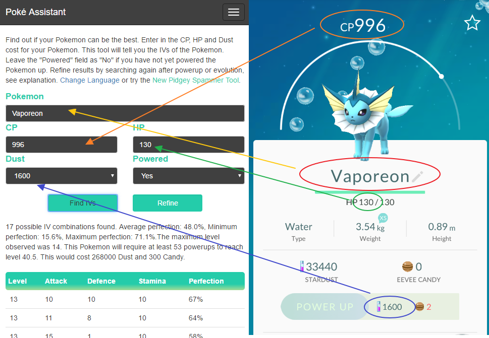 pokemon-go-iv-calculator-poke-assistant-1