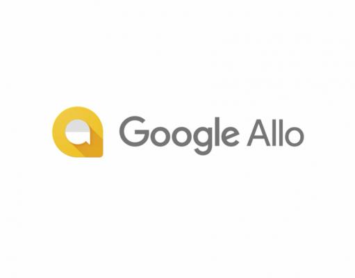 Image result for allo logo
